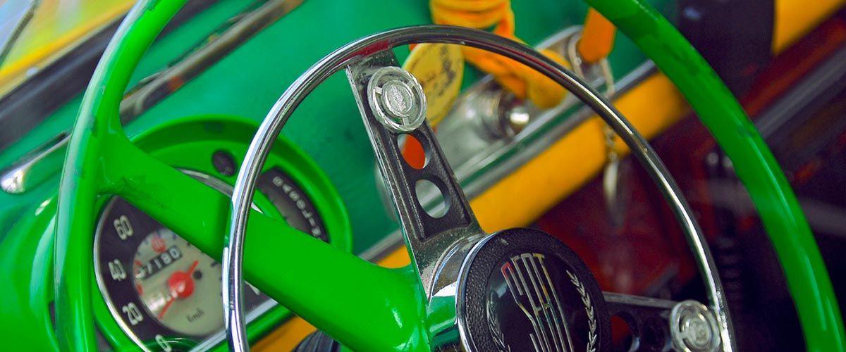 La-batalla-coches-verdes-ainenergia-compressor