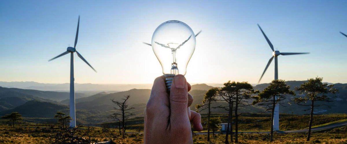 8-lecciones-de-sostenibilidadlalrededor-del-mundo-daniel-rubio